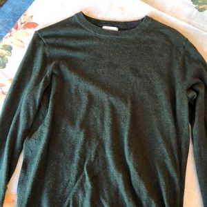 Old Navy Sweaters - Men's small Old Navy sweater